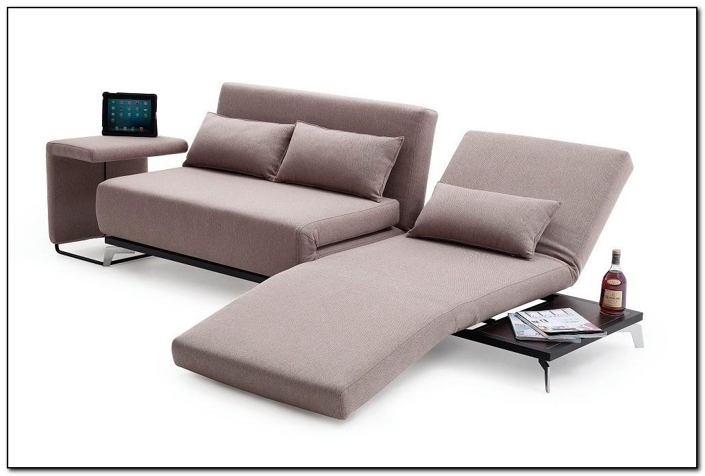 Best Sleeper Sofas & Sofa Beds 2014