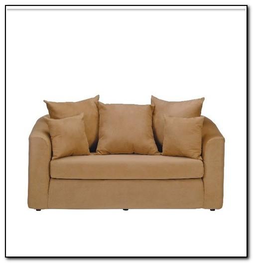 Cheap Sofa Beds Amazon