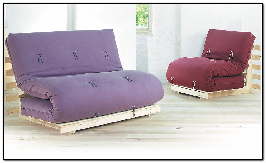 Cheap Sofa Beds Los Angeles