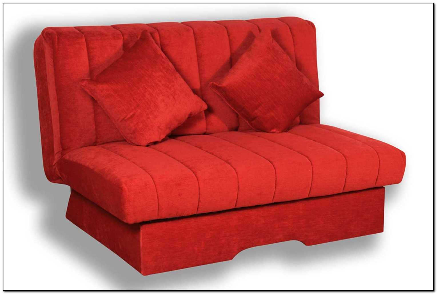 Cheap Sofa Beds Uk Under £100