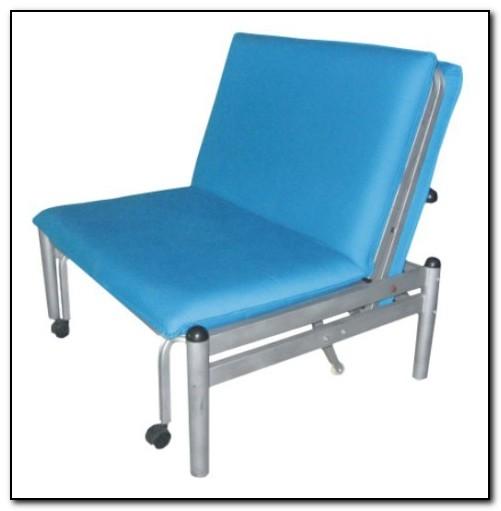Foldable Sofa Bed Mattress