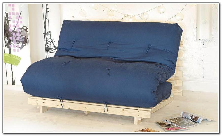 Futon Sofa Bed Uk