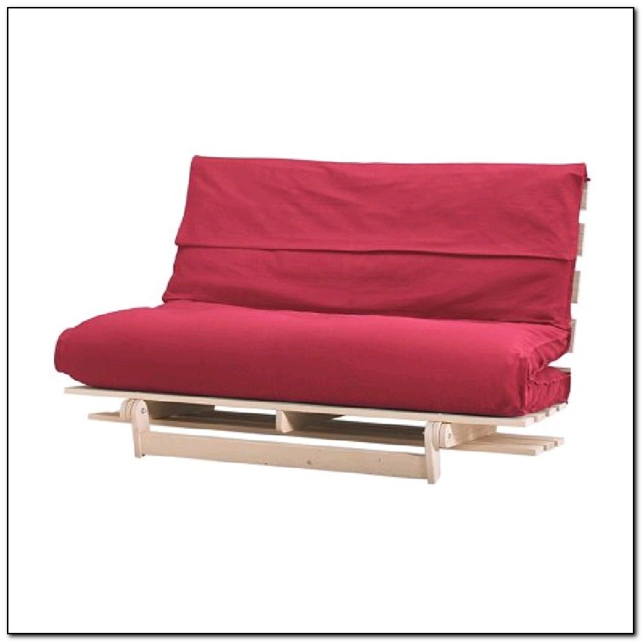 Ikea Sofa Bed Mattress