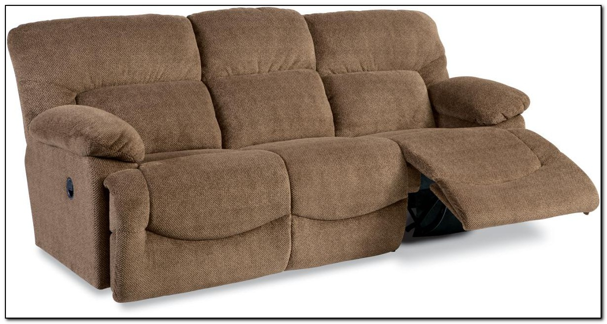 James Lazy Boy Sofa
