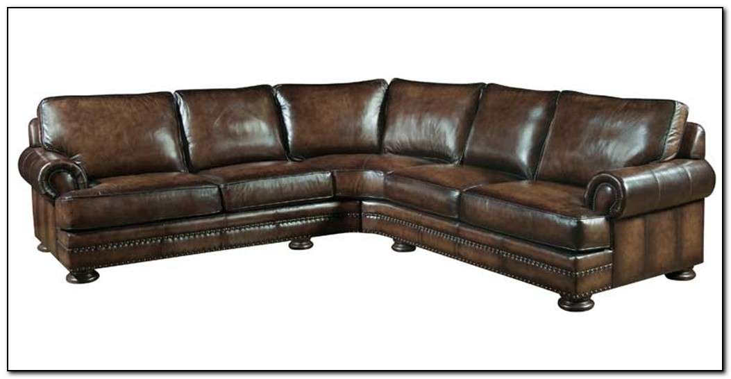 Lazy Boy Sofa Sectional