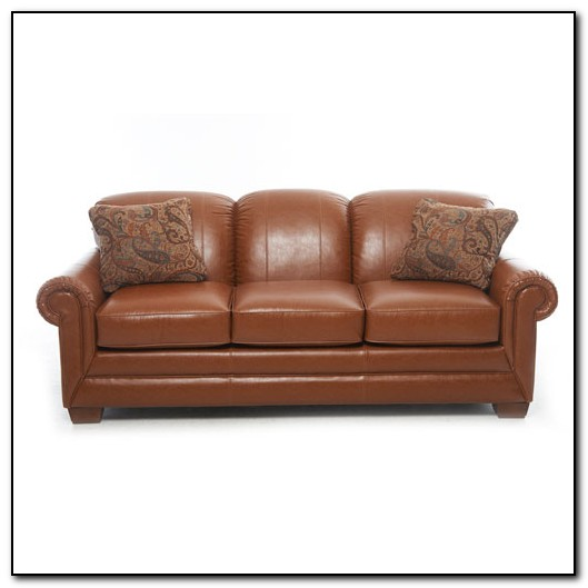 Lazy Boy Sofas Leather