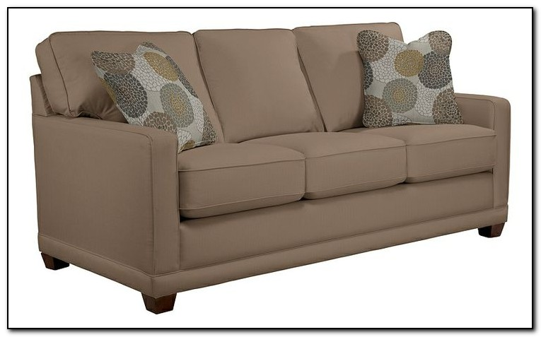 Lazy Boy Sofas Sectionals