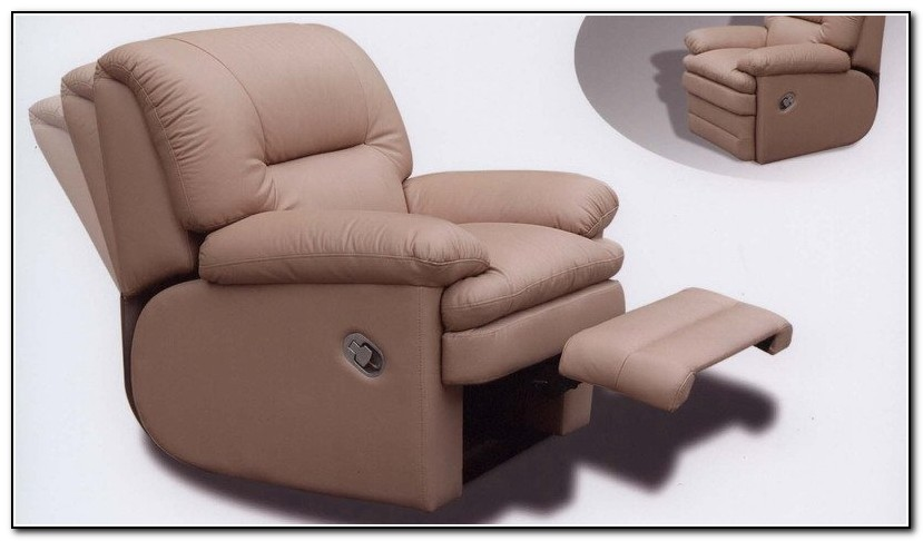 Lazy Boy Sofas Uk