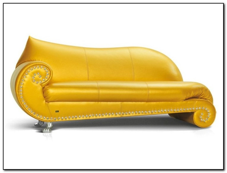 Leather Sofa Bed Australia