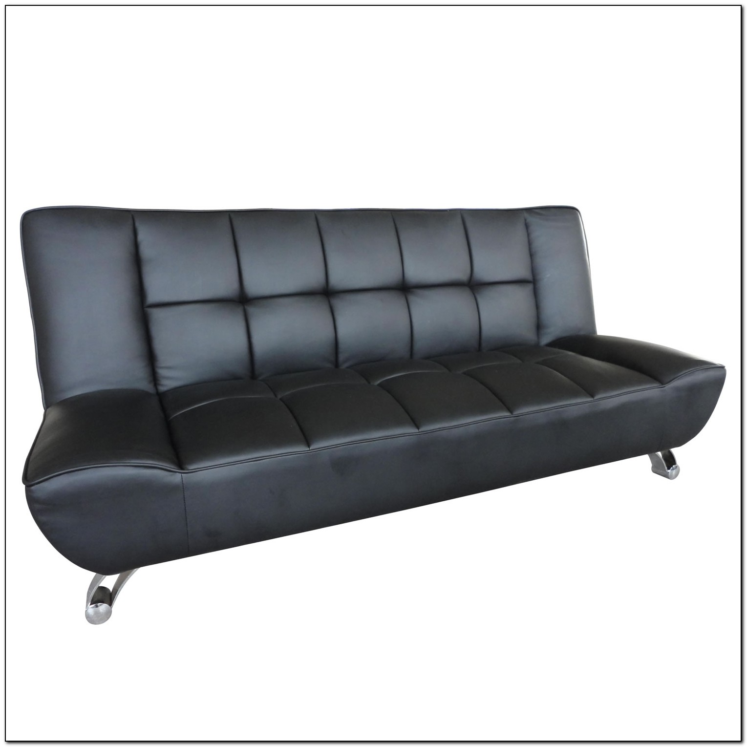 Leather Sofa Beds Uk
