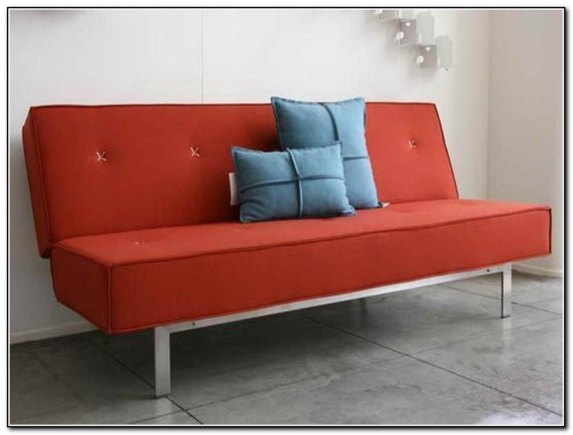 Mid Century Modern Sofa Cushions