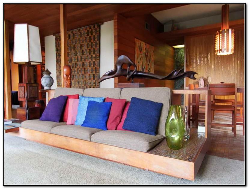 Mid Century Modern Sofa Uk