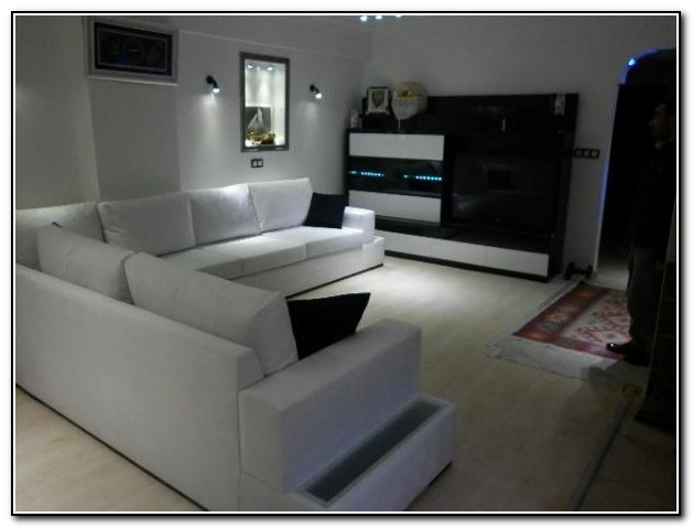 Modern Sectional Sofas Cheap
