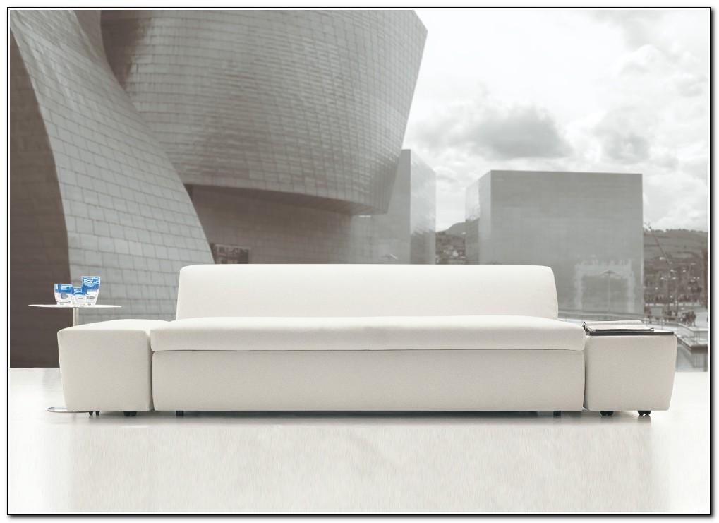 Modern Sofa Beds Uk