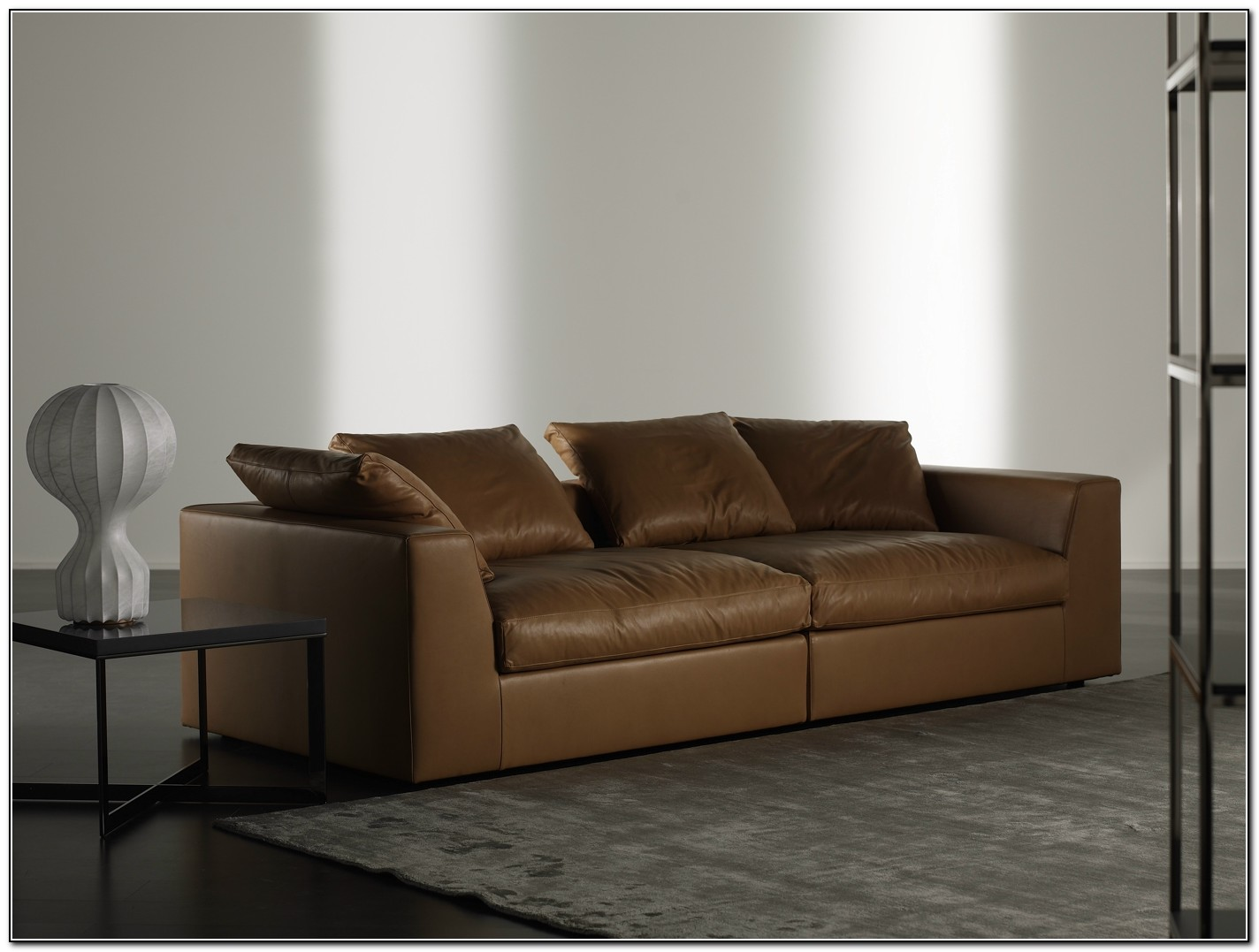 Modular Sectional Sofa Ikea