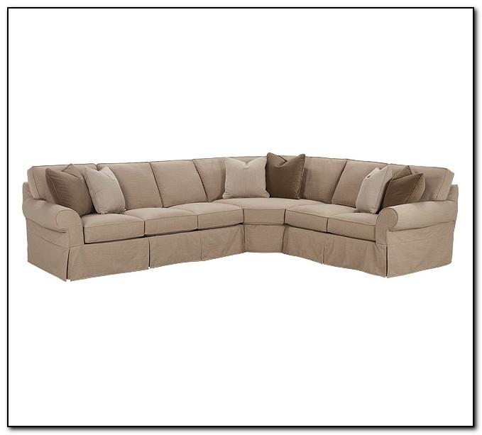 Queen Sleeper Sofa Sectional