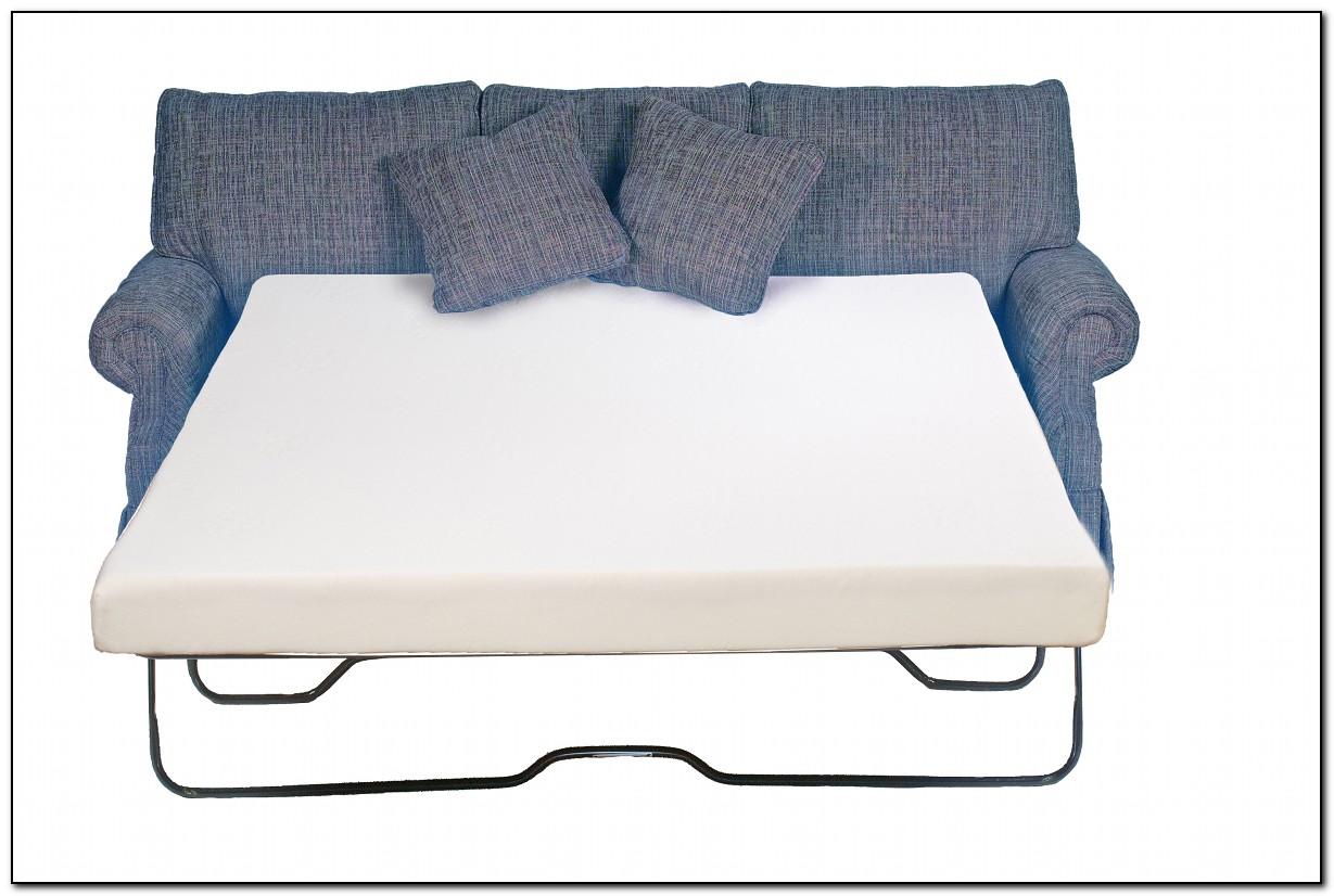 Sleeper Sofa Mattress Encasement