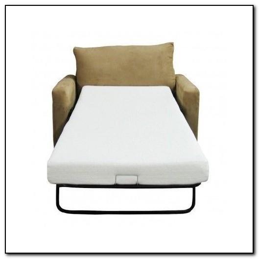Sleeper Sofa Mattress Queen