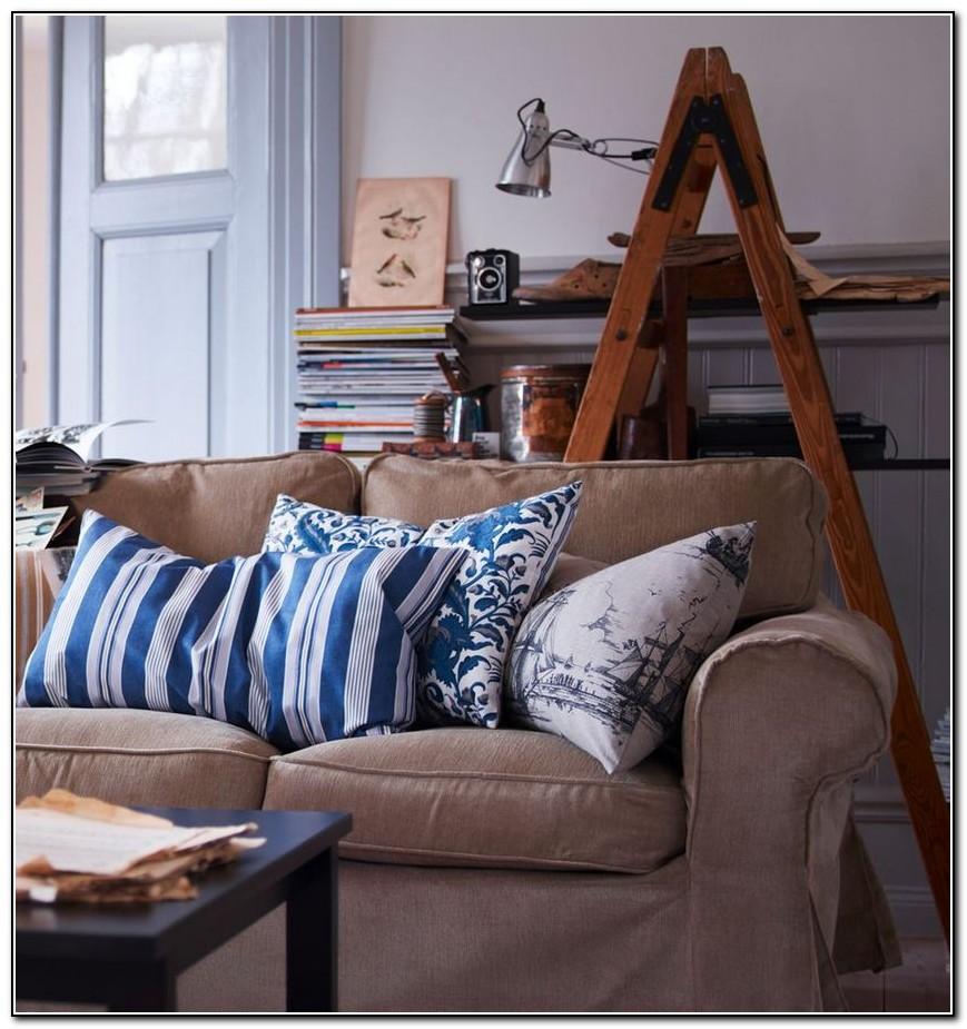 Sofa Bed Ikea Canada
