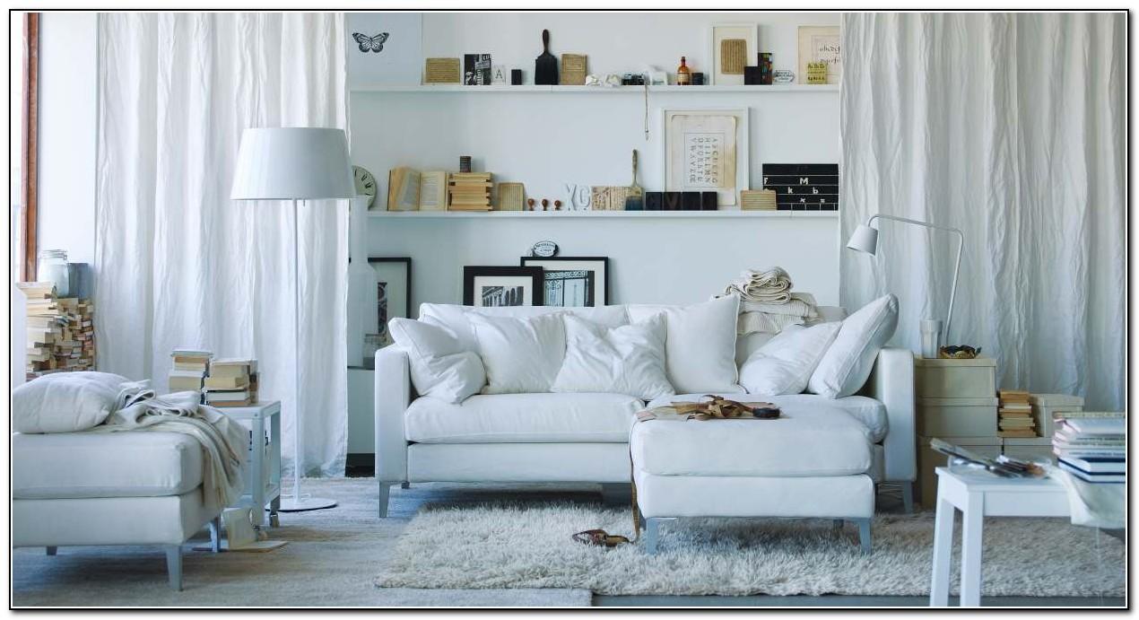 Sofa Bed Ikea Uk