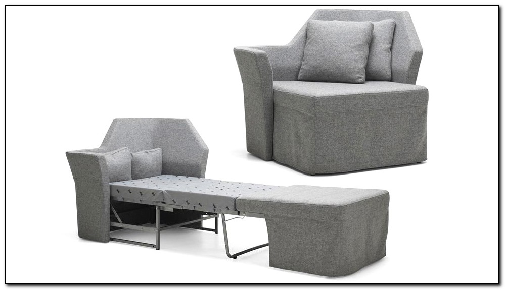 Sofa Bunk Bed Convertible