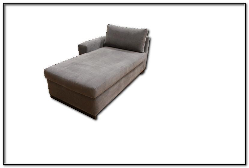 Sofa Bunk Bed Philippines