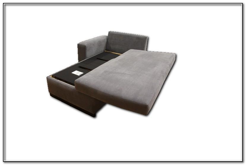 Sofa Bunk Bed Philippines (2)
