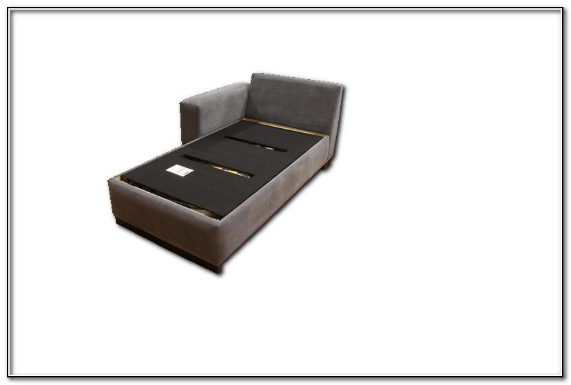 Sofa Bunk Bed Philippines (3)