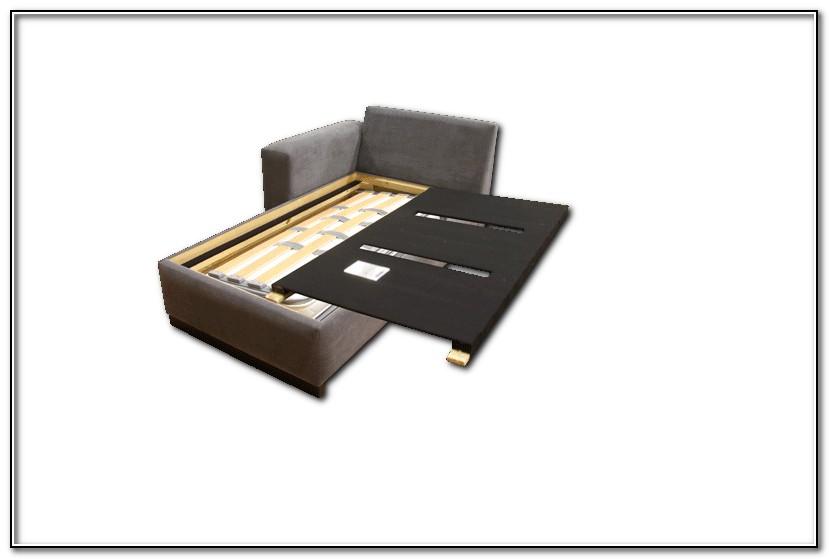 Sofa Bunk Bed Philippines (4)