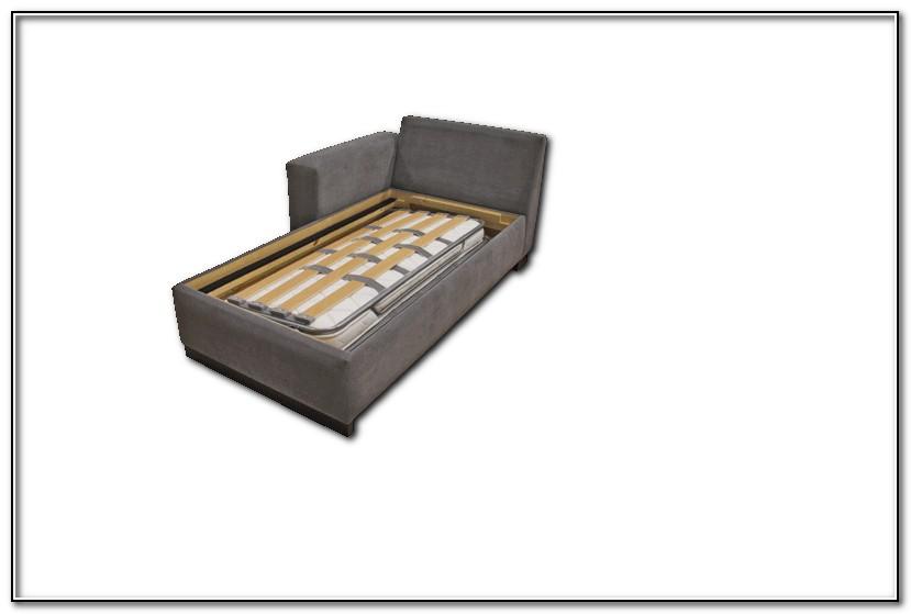 Sofa Bunk Bed Philippines (5)
