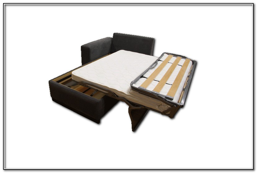 Sofa Bunk Bed Philippines (7)