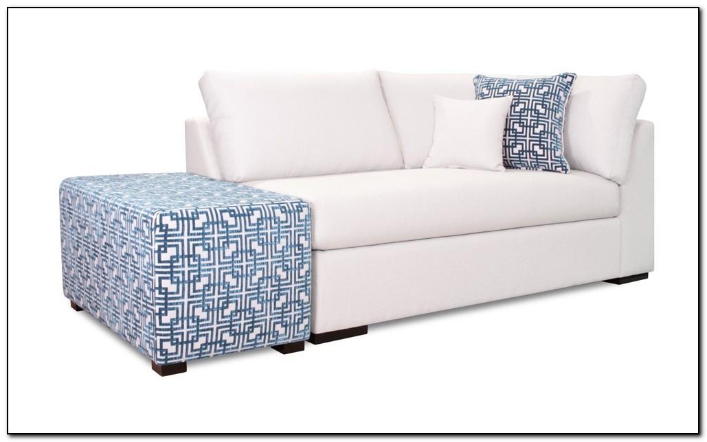 Sofa Bunk Beds Australia