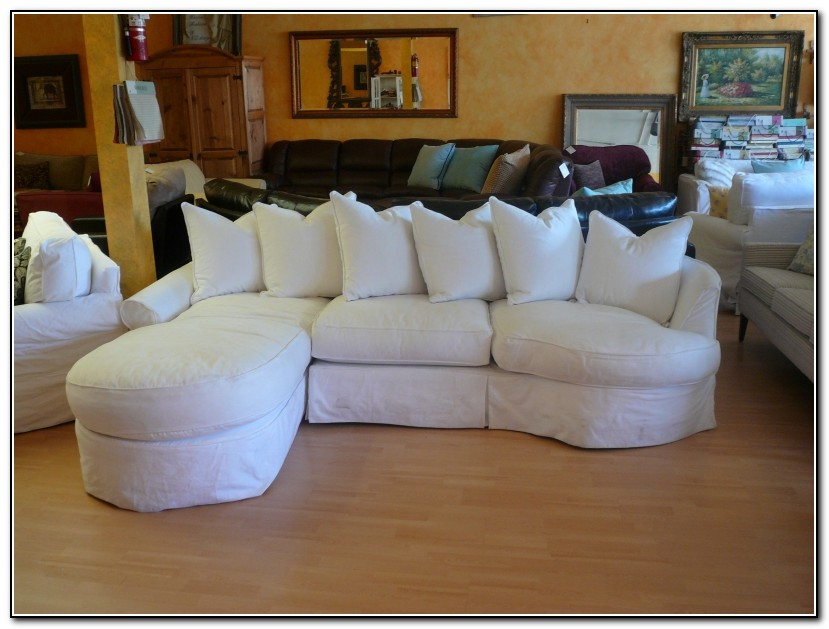 Sofa U Love Outlet