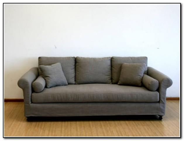 Sofa U Love Slipcovers