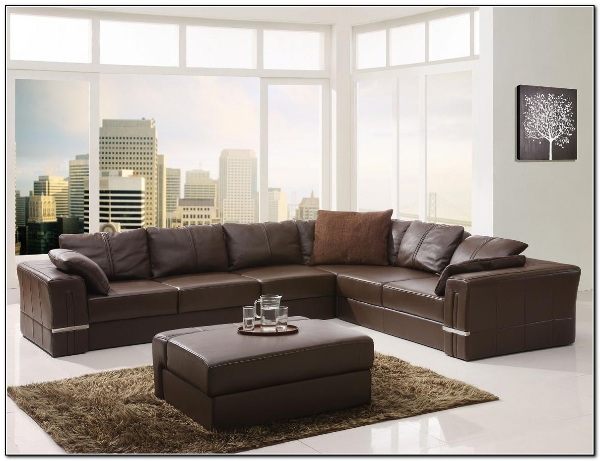 Sofas And Sectionals Golden Co