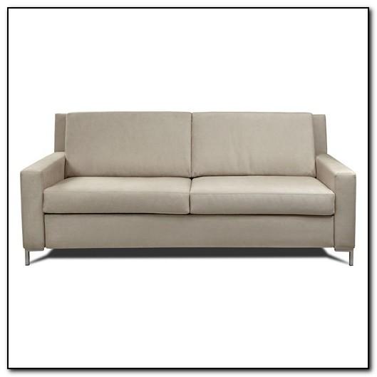 American Leather Sleeper Sofa Sheets