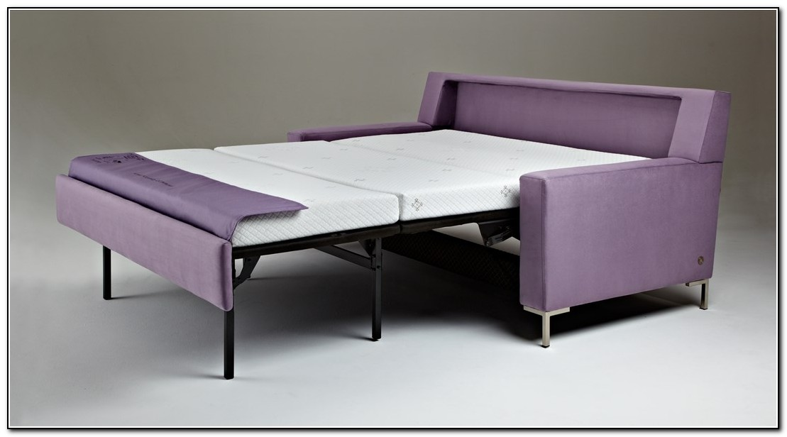 American Leather Sofa Company