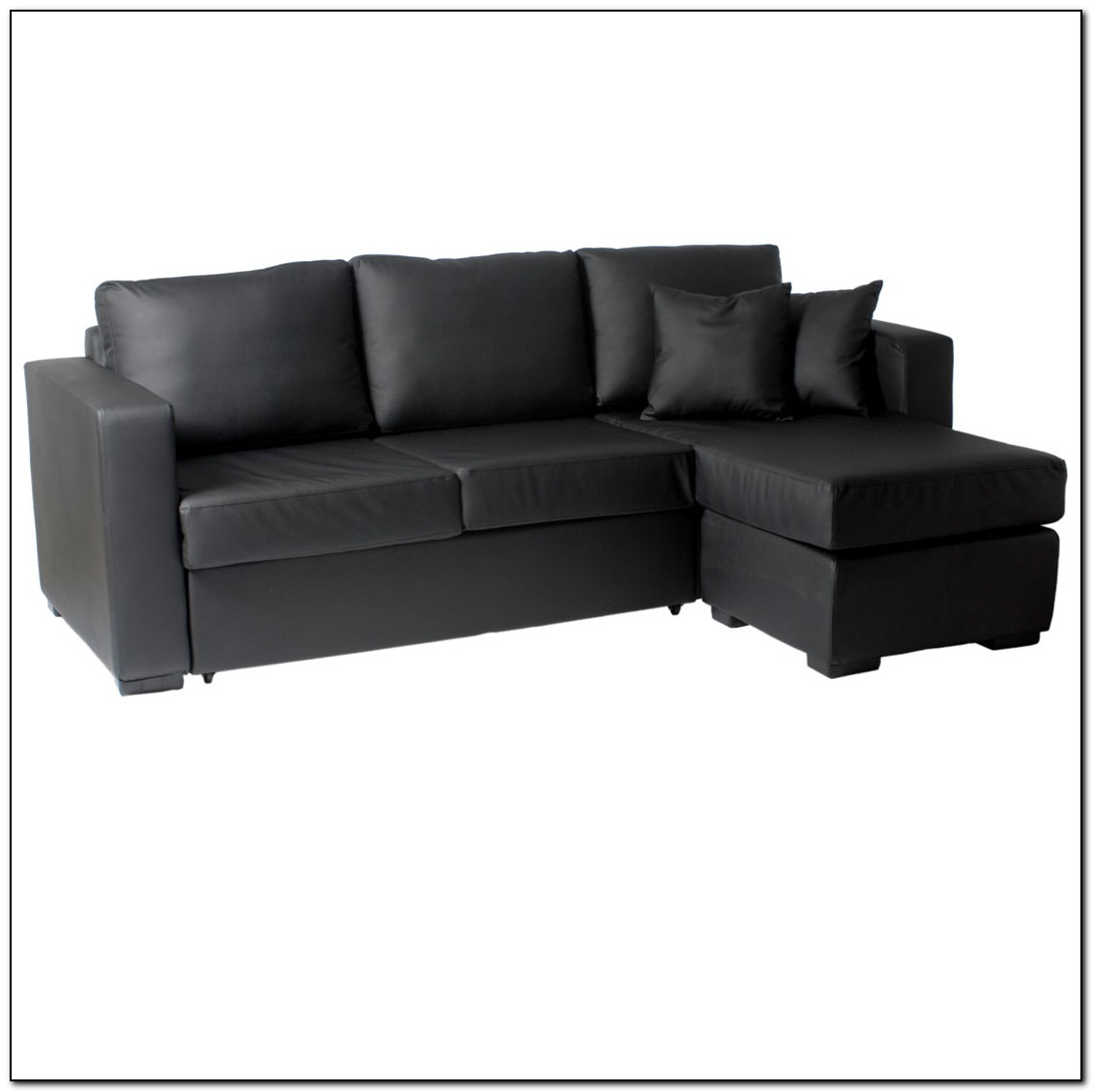 Apartment Size Sofa Bed