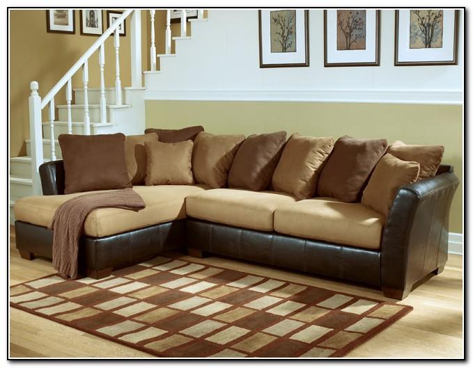 Ashley Furniture Sofa Pillows