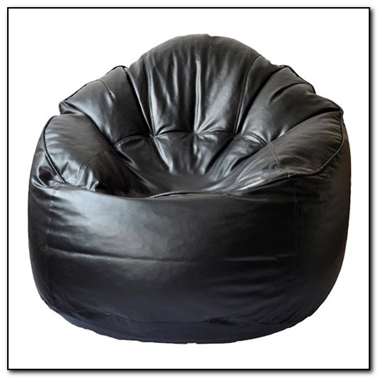 Bean Bag Sofa Online