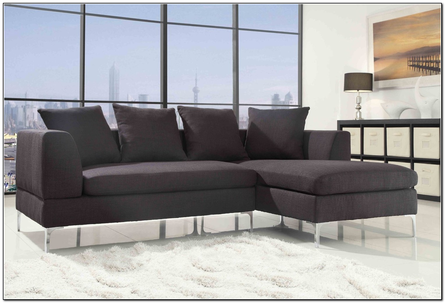 Best Sectional Sofa 2014