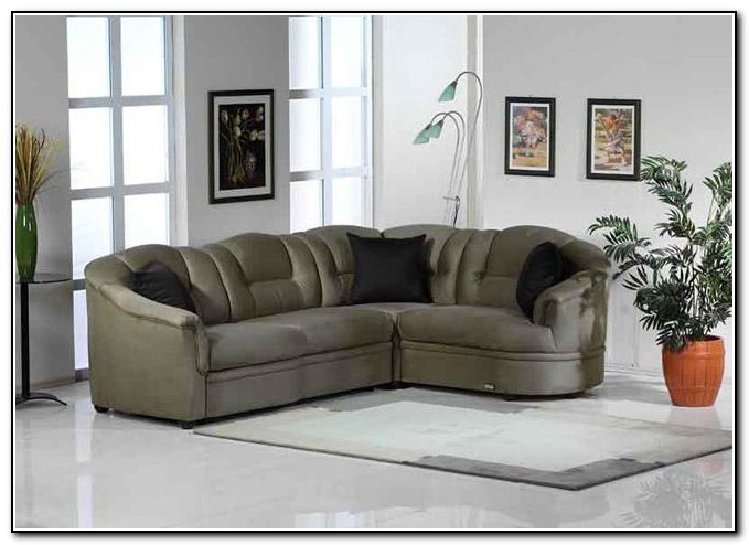 Best Sectional Sofa Bed