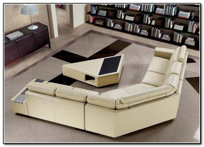 Best Sectional Sofa Deals