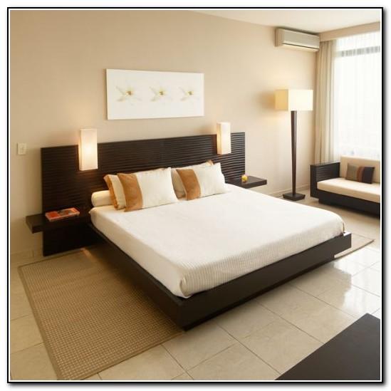 Best Sofa Bed For Studio Apartment
