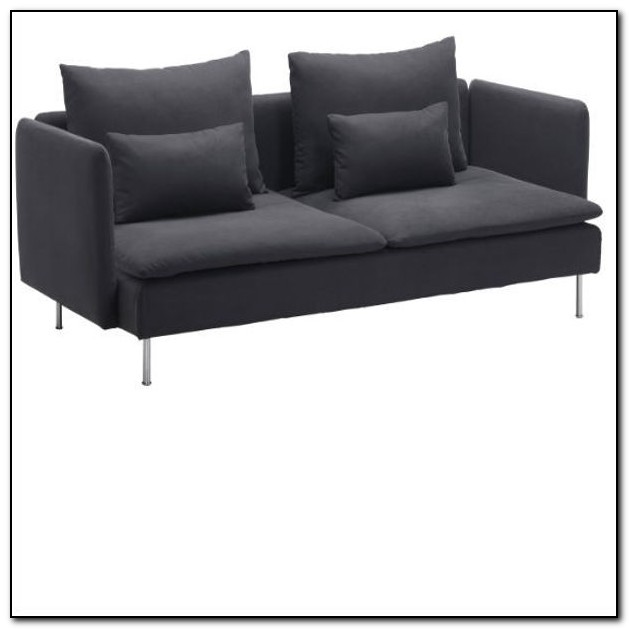 Best Sofa Beds Ikea