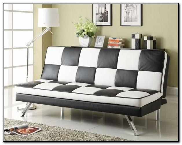 Best Sofa Brands 2012