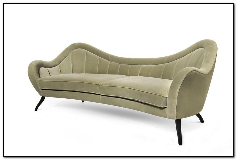 Best Sofa Brands 2014