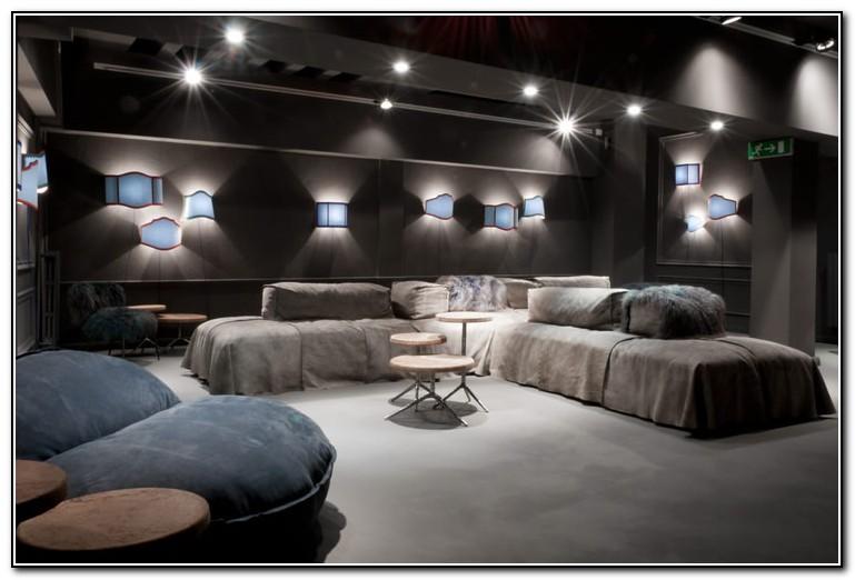 Best Sofa Brands In India