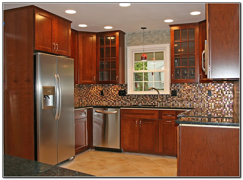 Cheap Kitchen Cabinets Houston Tx