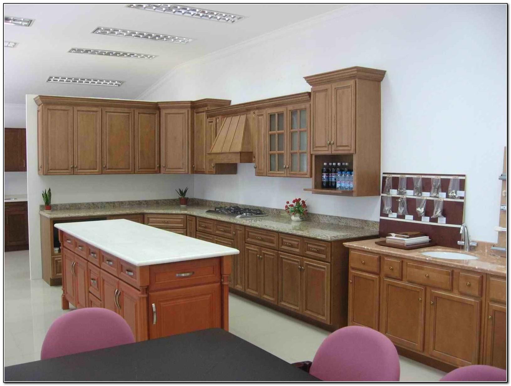 Cheap Kitchen Cabinets Miami